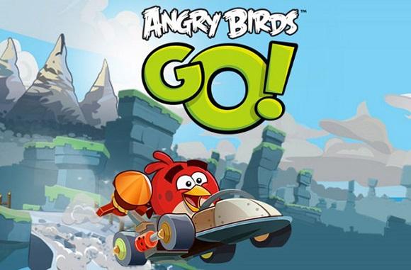 angry-birds-go-650