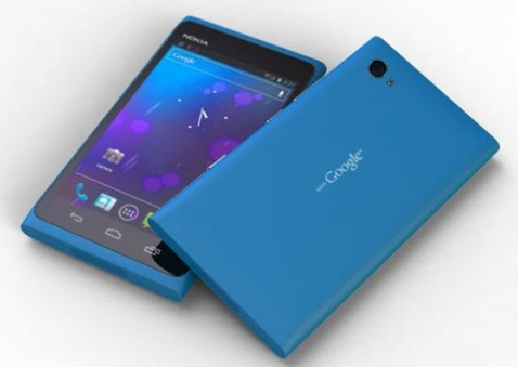 resized_Nokia-Android-Lumia-Mountain-View-540x383