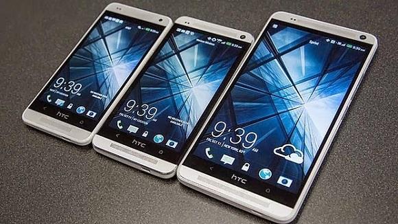 HTC One One Max e One Mini