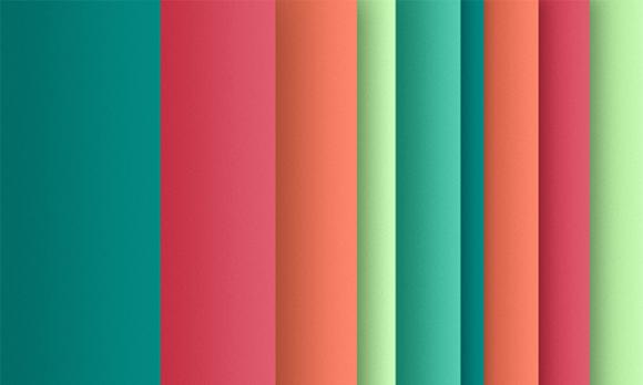 htc-one-2-wallpaper