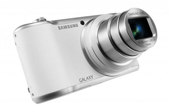 Galaxy-Camera-2-render-ufficiali-13-1280x853