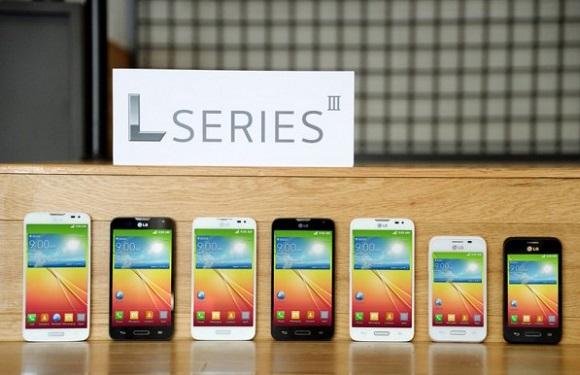 LG-L3-620x413