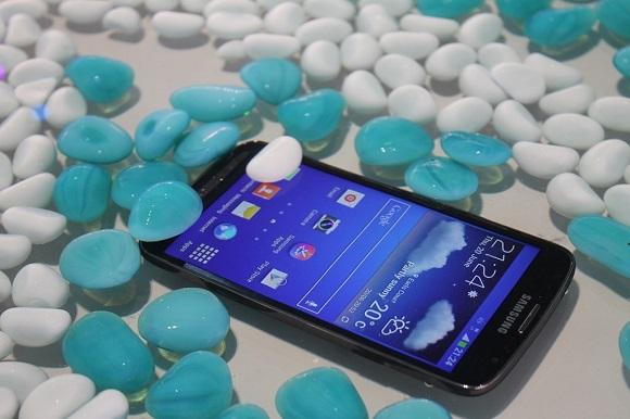 Samsung-Galaxy-S4-Active-by-HDblog-1
