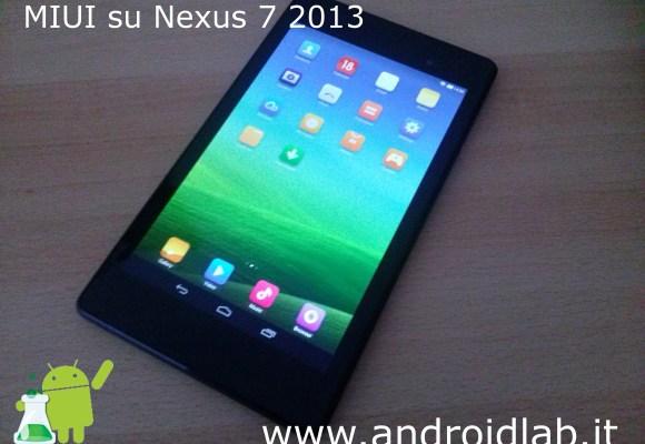 MIUIsuNexus72013