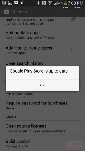 Screenshot-play-store-2