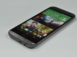 Verizon-branded-All-New-HTC-One-M8-dummy-2