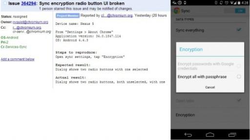 Android-4.4.3-Leaked-Nexus-5