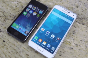 galaxy-s5-iphone-5s-improntr-digitali