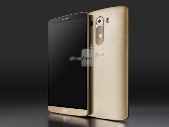 lg-g3.gold