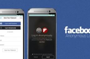login-facebok