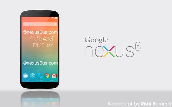 Nexus-6-Concept1