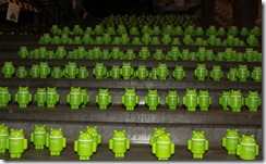 Android-Centraal-Station-Antwerpen-4-600x400