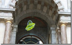 Android-Centraal-Station-Antwerpen-8-600x400