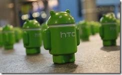 HTC-Android-Invasie-Centraal-Station-Antwerpen-600x400
