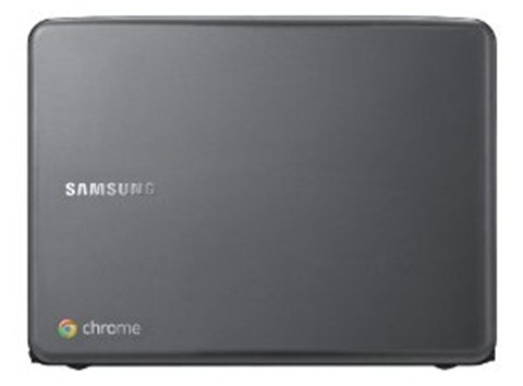 Samsung-Series-5-Chromebook