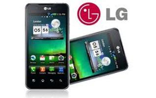 lg-dual