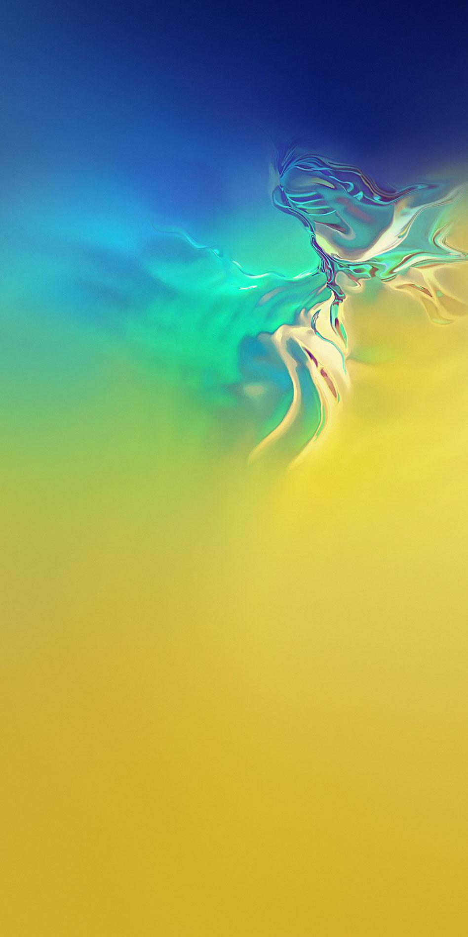 Best 12 Samsung Galaxy S10 Wallpaper Full Hd Download