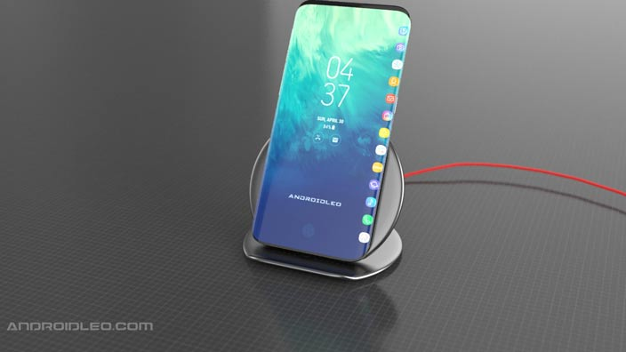 10 Best Upcoming Phone in 2019 (Updated) - AndroidLeo
