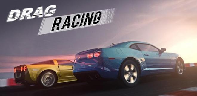 drag_racing_main-620x302