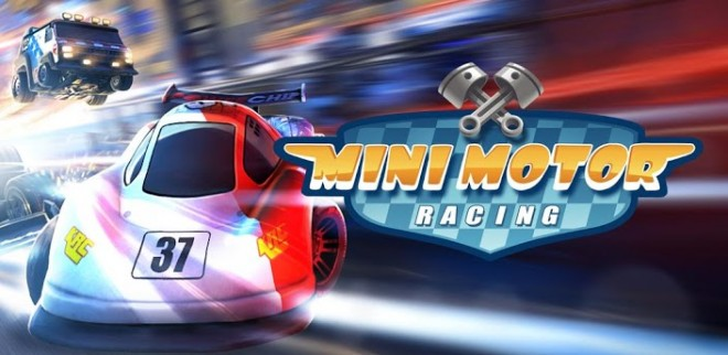 Mini_moto_racing_main