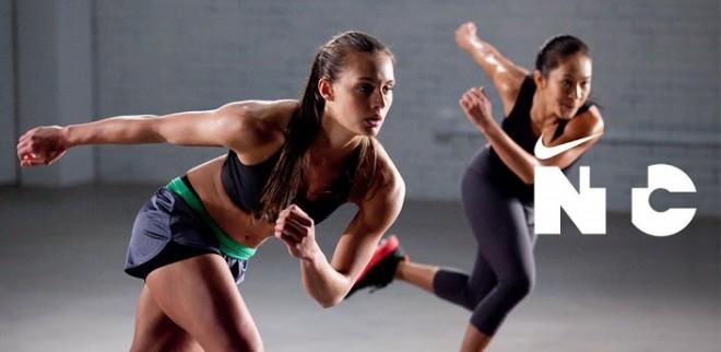 Nike_Training_Club_main