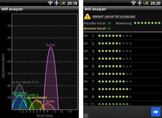 Profi-Tipps_25_Wifi-Analyzer_1
