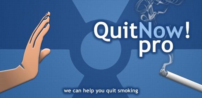 QuitNow_pro_main