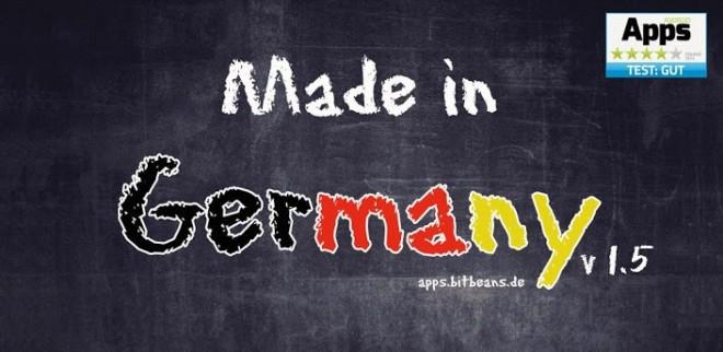 germany_main