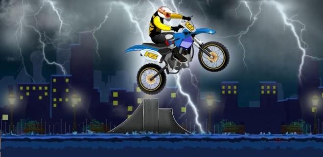 rider_main