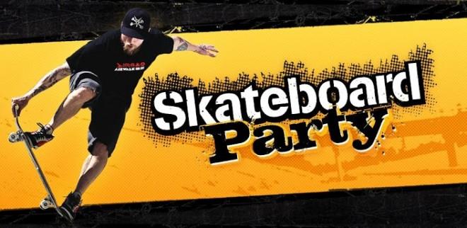 skateboard_main