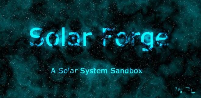 solar_forge_main