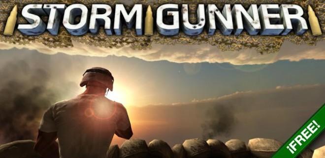 stormgunner_main
