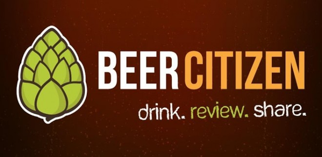 Beer_Citizen_main