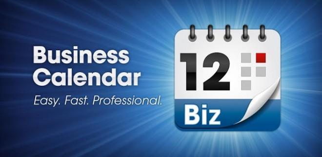 Business_Calendar_main