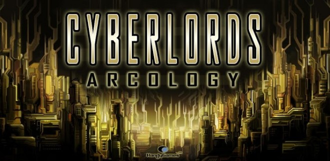 Cyberlords_Arcology_main