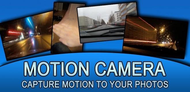 Motion_Camera_main