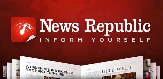 News_Republic_Deutsch_main