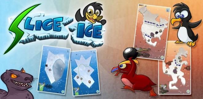 Slice_ice_main
