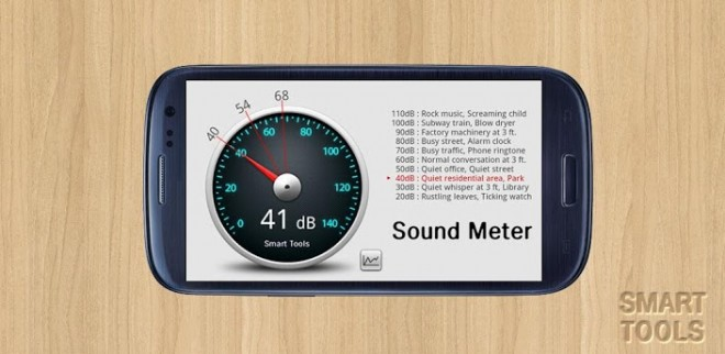 Soundmeter_main