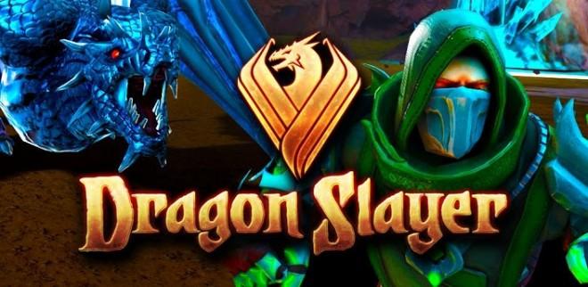 dragon_main