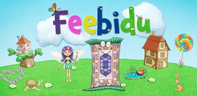 feebidu_main