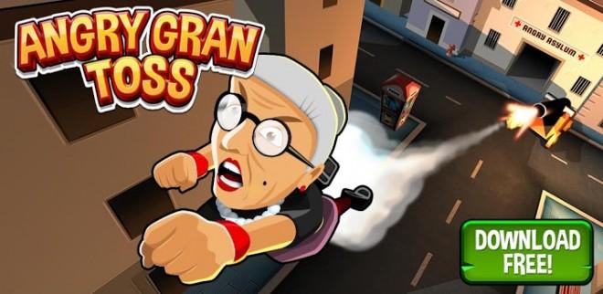 Angry Gran Toss_main