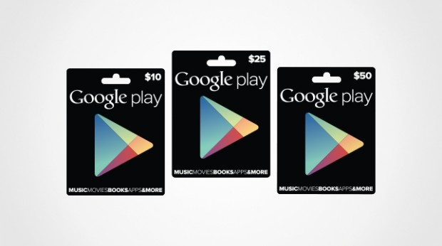 Google-Play-Gift-Cards-620x346