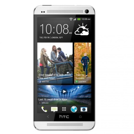 HTC_One_icon