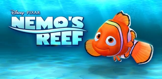 Nemos_reef_main