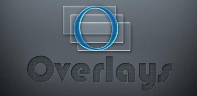 OverlaysTitel