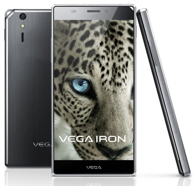 Diese Schönheit könnte für Galaxy S4, HTC One und Co. eine echte Gefahr sein.