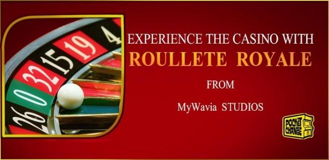 Roulette_Royale_main