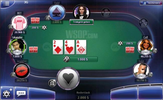 World_series_of_poker_screen