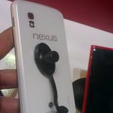 nexus-4-weiß-03
